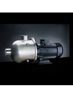 广东南方水泵丨目标水泵项目分析