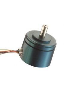 现货供应MEAS角位移传感器RVDT型R30A