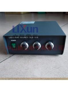 DAE GYUM 大京 型号 DLS-708L 光源控制器报价