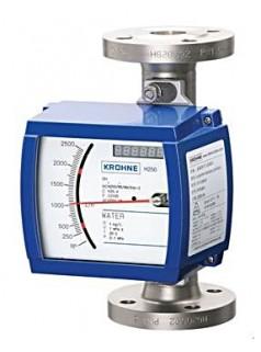 液体涡轮流量传感器公称通经D15mm