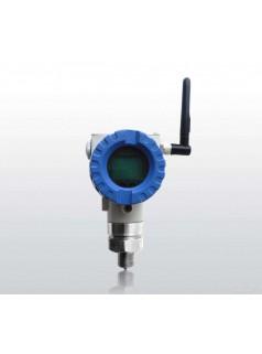 厂家直销无线压力变送器 数字显示压力变送器 电池供电压力变送器