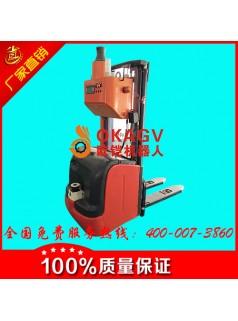 激光叉车AGV温州叉车AGV生产厂家