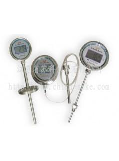 就地温度显示仪价格,就地温度显示仪接线