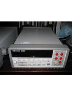 HP33210A,HP33210A函数/任意波形发生器