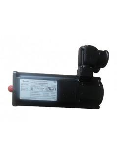 MDD090B-N-040-N2M-110GB1