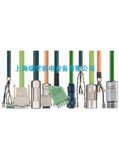 供应igus电缆igus  CF880.05.04