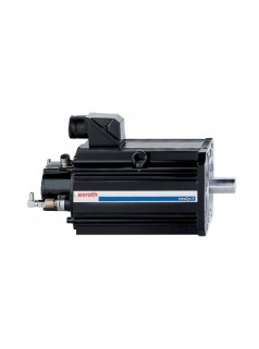 MDD093C-N-020-N2M-110GB1