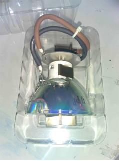 代理销售金卤灯 lamp MEJIRO NTP-210 NTP-265 SHP-165