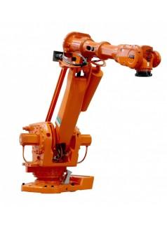 供应ABB,库卡,发那科,安川全新以及二手机器人