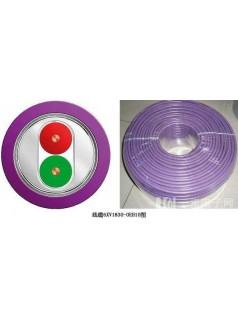 西门子电缆6XV1 830-0EH10价格及参数