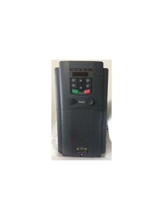 CHE100-160G/185P-4