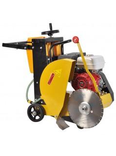 柴油马路切割机切缝机参型号
