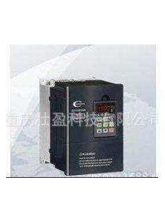 FSCG05.1-15K0-3P380-A-PP-NNNN-01V01 15KW
