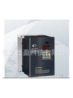 FSCG05.1-0K75-3P380-A-EP-NNNN-01V01 0.75KW