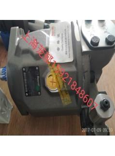REXROTH力士乐柱塞泵A10VS71DRS/32R-VPB22U99
