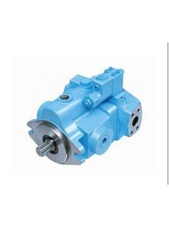PARKER派克柱塞泵PV292R5DC02