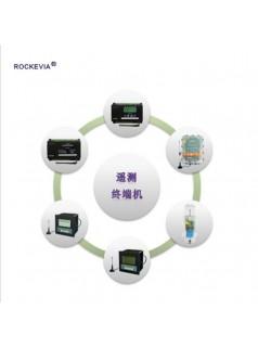 建材行业专用综合智能测控终端 厂家直销综合智能控制终端