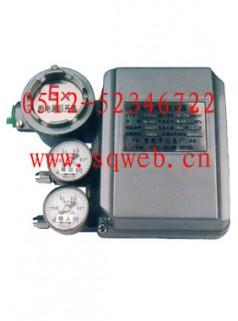 供应CCCX2112电气阀门定位器,CCCX2111电气阀门定位器