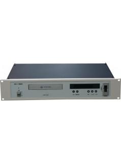 GB9212/B CD播放机/消防广播录放盘