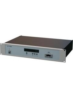 GB9215/B MP3播放机/消防广播录放盘