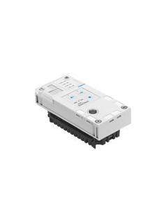 FESTO轴控制器CPX-CMAX