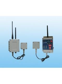 分体式高压设备近电报警器分析