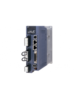 优势供应富士(fuji)ALPHA5 Smart系列伺服电机