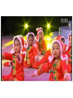 济南主持语言表演培训的四个阶段