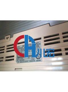 维修安川变频器,广州安川变频器专业维修