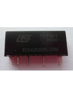 B12180S-2W