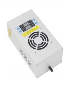 工宝电子SEPRI-CS-NL(B)除湿机方便易用