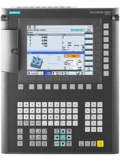 6FL1900-8BC            用于校准装置的校准解决方案