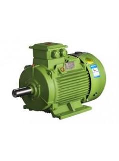 东莞电机YSJ丨采集的负载电压反馈值