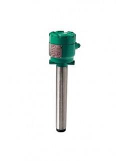 插入式电磁流量计(管道内径大于300mm)