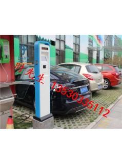 西丽停车场上门低价安装汽车充电桩