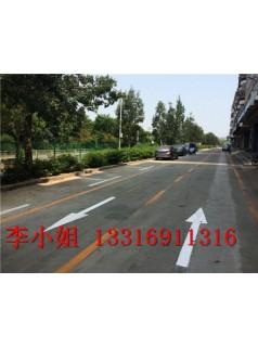 深圳区停车场划线_划线多少钱一个车位
