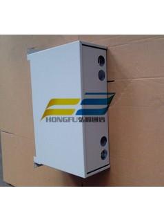 机架式72芯光纤终端盒详细图文型号