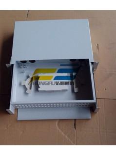 机架式96芯光纤终端盒功能型号齐全