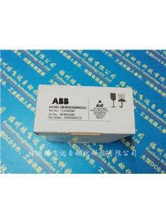 3HAC5466-1  ABB