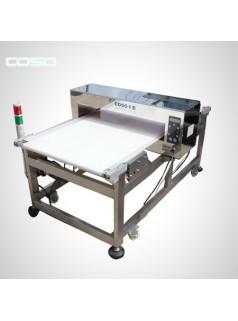肉丸肉干食品金属检测机,茶叶金属检测仪