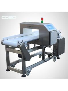 饮料糖果食品金属探测器、粉丝粉条食品金属检测仪