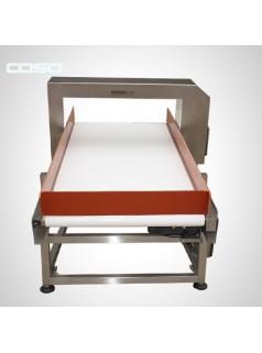洗衣厂专用金属检测机,洗涤行业专用金属探测器