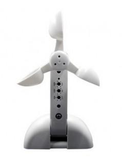 多普智能家居风雨感应器电动窗帘配套产品无线wifi手机远程控制