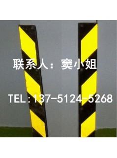 橡胶材质耐用安全防撞护角厂家现货批发价出售