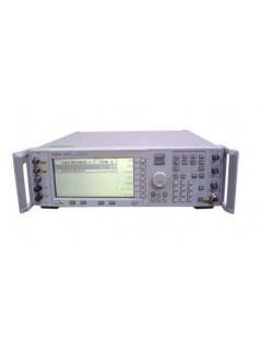 信号发生器E4438C安捷伦天天回收