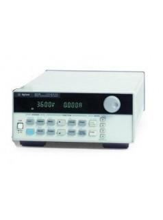 多台安捷伦66311B/66311D电源回收