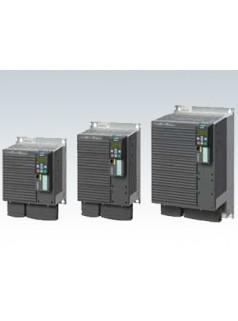 西门子变频器G120-全国一级总代理商正品保证_现货库存