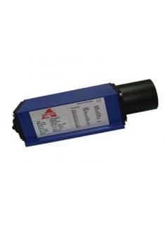 Acetech测距传感器-Acetech激光测距传感器