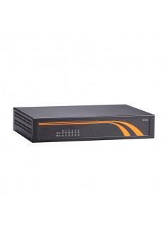 艾讯科技低功耗桌上型网络应用平台NA130
