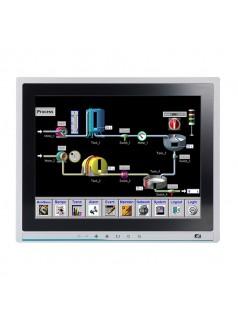 艾讯科技15寸工业级IP65触控平板计算机P1157E-500